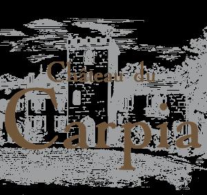 Château du Carpia