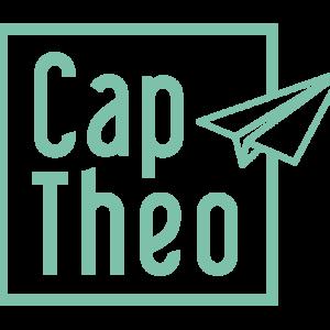 Cap Theo