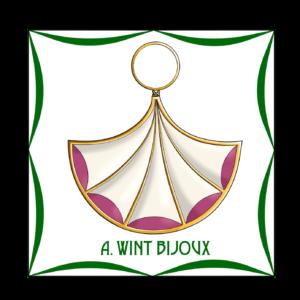 A.Wint bijoux