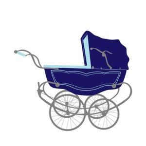 Pour un bébé / naissance