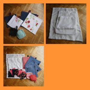 Kit écologique